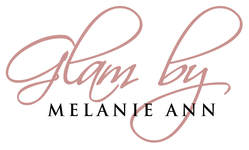 Glam by Melanie Ann | Arizona's Premier Professional Makeup Artist